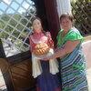 Наталья, 54, г.Любим