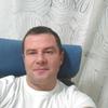 Юрий, 48, г.Геленджик