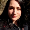 Тина, 28, г.Белая Церковь