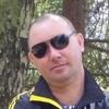 Хулиган, 46, г.Энгельс