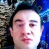 Макс, 33, г.Краснодон