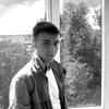 Иван, 22, г.Белокуриха