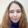 Диана Токабекова, 18, г.Темиртау