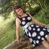 Татьяна, 43, г.Несвиж