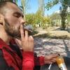 Иван, 30, г.Павлодар