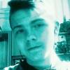Александр, 18, г.Могилев