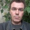 ruslan, 44, г.Кинешма