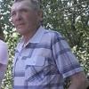 Фёдор, 58, г.Абдулино