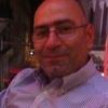 tony, 56, г.Бейрут
