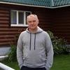 Александр, 51, г.Богородск