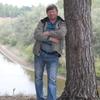 сергей, 56, г.Прокопьевск