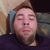 ілля, 27, г.Ковель