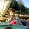лена, 28, г.Кострома
