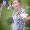 IrISkA, 28, г.Бремен