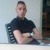 Antoine, 22, г.Париж