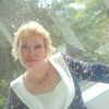 Лариса, 44, г.Пермь