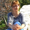 Марина, 43, г.Бейт-шемеш