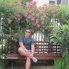 Андрей, 37, г.Володарск