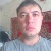 Тагир, 32, г.Петропавловск