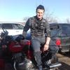 Andrei, 25, г.Тараклия