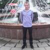 игорь, 35, г.Кострома