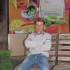 Чебан Иван, 36, г.Глодяны