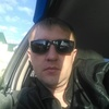 саня, 35, г.Карасук