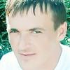 Николай, 34, г.Щучинск