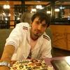 Шоно, 31, г.Грозный