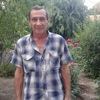 юра, 55, г.Котельниково