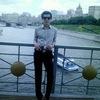 Мелис, 26, г.Москва