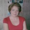 Наталья, 35, г.Радужный (Владимирская обл.)