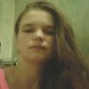 Виктория, 26, г.Харовск