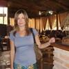 Анна, 33, г.Харьков