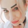Svetlana, 42, г.Абакан