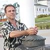 Андрей, 53, г.Октябрьский