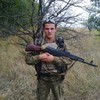 Андрей, 28, г.Брусилов