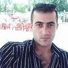 Валера, 38, г.Тбилиси