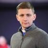 Дмитрий, 26, г.Харьков