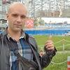 Максим, 29, г.Ачинск