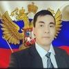 Артем, 25, г.Усть-Нера