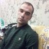 Саша, 33, г.Серпухов