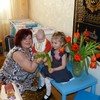 альфия, 56, г.Хвалынск