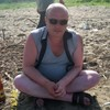 александр, 42, г.Тымовское