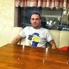 Игорь, 26, г.Одесса
