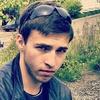 Алексей, 22, г.Яхрома