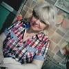 лариса, 48, г.Петровское