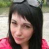 Юлия, 30, г.Бобруйск