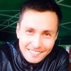Samir, 30, г.Уральск