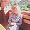 Ольга, 51, г.Саратов